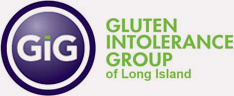 Gluten Intolerance Group of Long Island